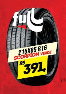 pneu-pirelli-scorpion-verde-215x65r16