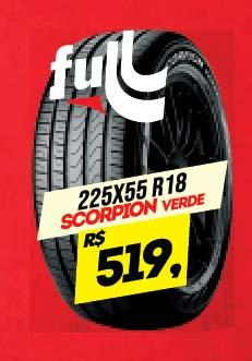 pneu-pirelli-scorpion-verde-225x55r18