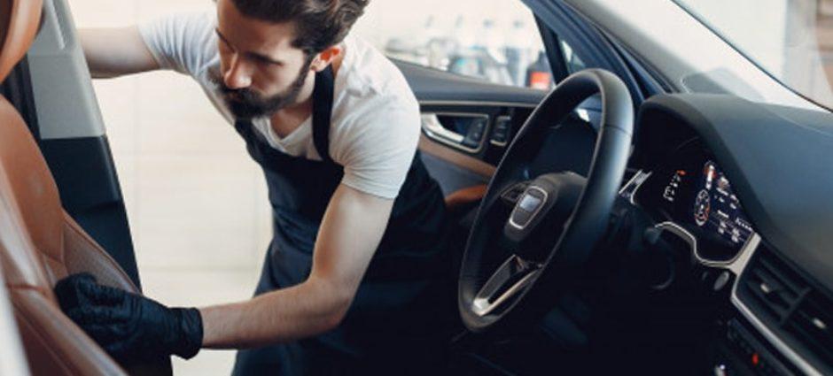 7 cuidados para deixar seu carro em ótimo estado na quarentena!
