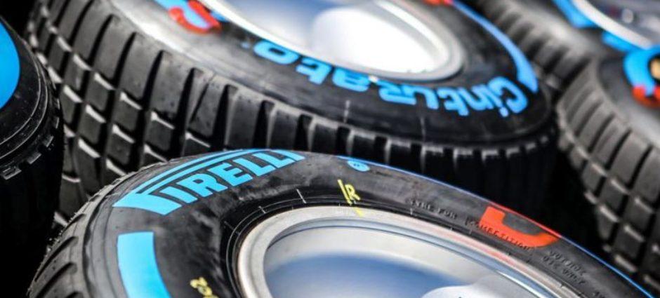Pneus Pirelli: Conheça agora os Melhores no RJ!