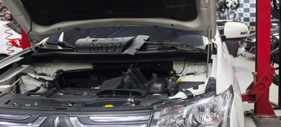 GNV e Manutenção do Veículo: Saiba tudo agora!