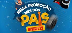 pneus-baratos-promocao-dia-dos-pais-full-pneus