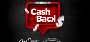 Cashback Full Pneus