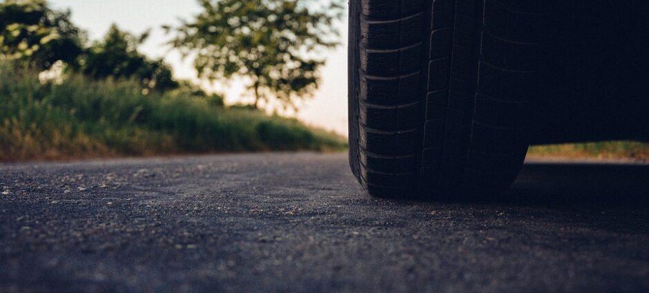 Conheça os 5 Melhores Pneus para pegar Estrada!