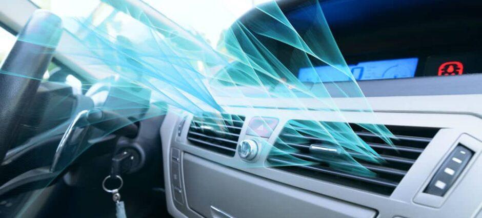 Revisão do Ar-Condicionado: Saiba a hora de fazer!