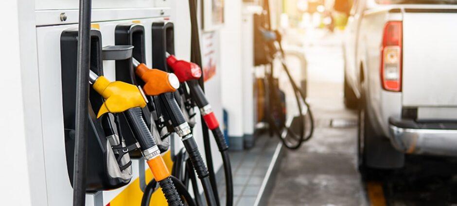 Combustível adulterado: Saiba como identificar