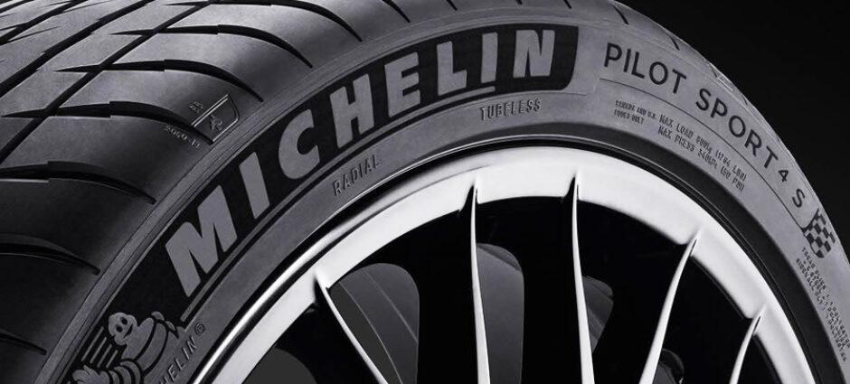 Pneus Michelin – Adquira esses modelos de sucesso