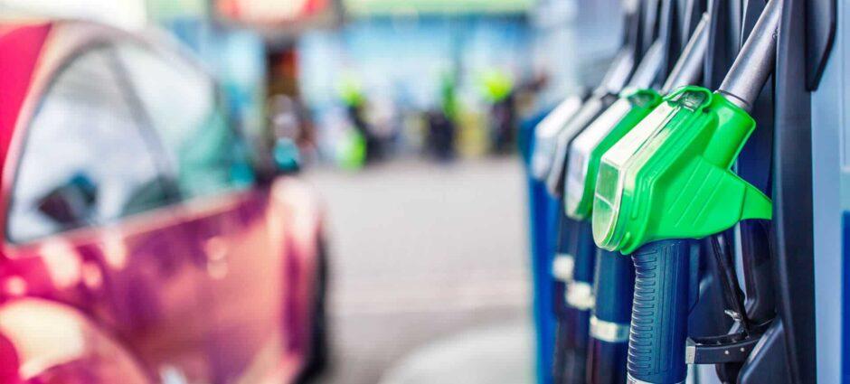 Gasolina ou Etanol: Qual combustível usar?