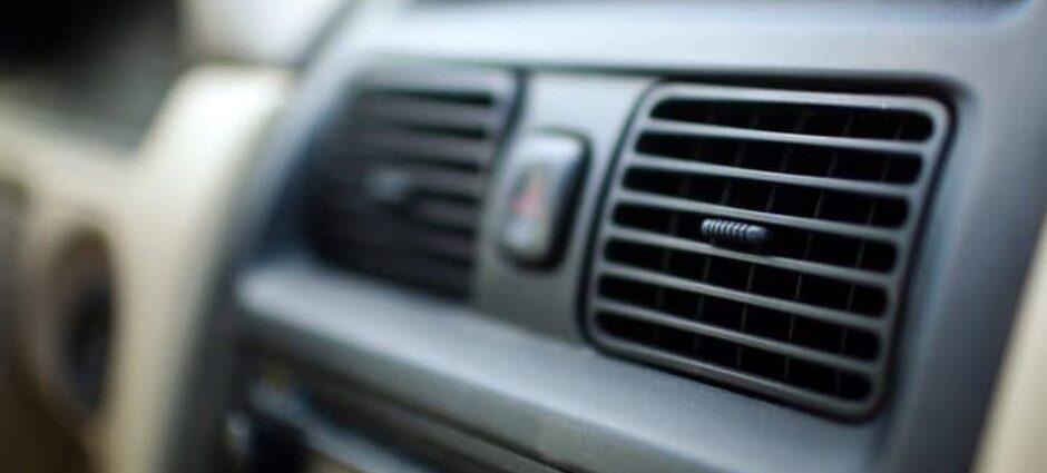 Ar-Condicionado Automotivo: Já fez sua revisão?