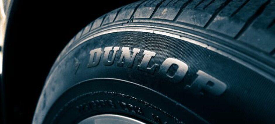 Pneus Dunlop: Uma marca que atrela conforto e performance