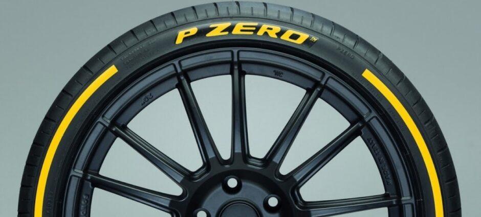 Pneus Pirelli: Ideais para sua Viagem de Fim de Ano