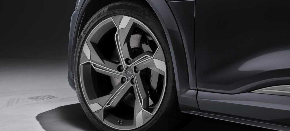 Faça a Reforma de Rodas do seu carro na Full Pneus