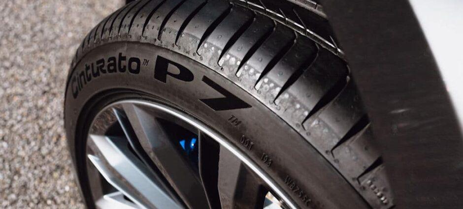 Pneus Pirelli: Compre agora na Full Pneus
