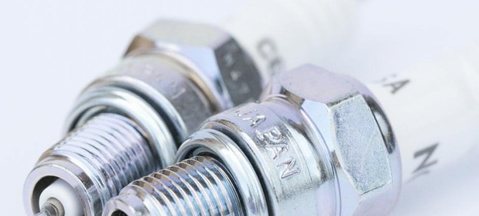 Velas – Um Combustível de má qualidade pode prejudicá-las?