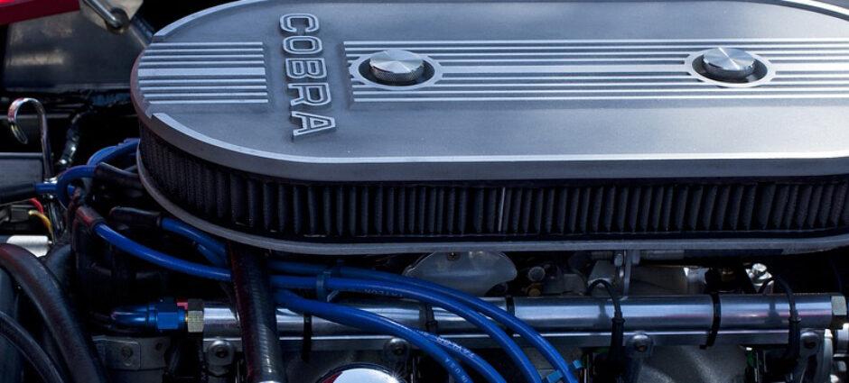 Filtro de Combustível: quando começa a prejudicar o carro?