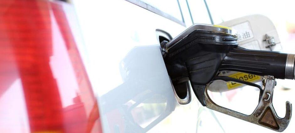 O Pneu pode aumentar o consumo de combustível?