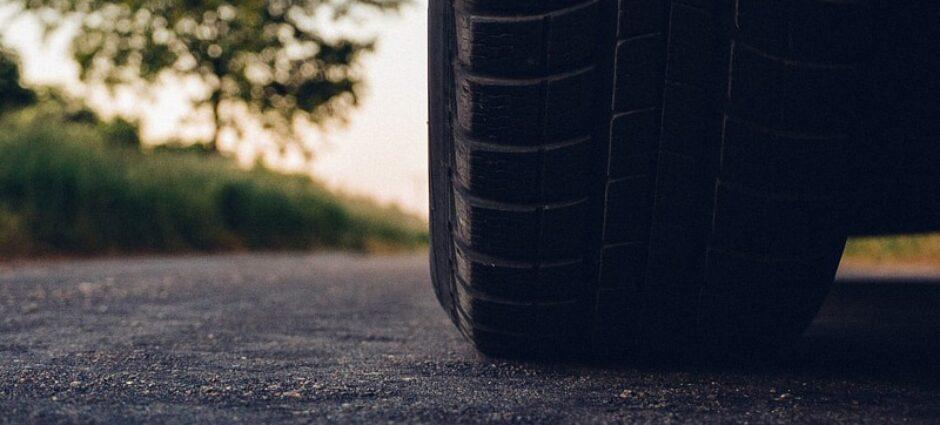 Como escolher o jogo de pneus ideal para o seu carro?