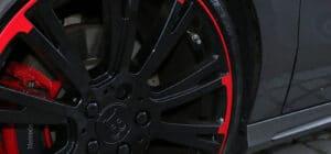 medidas dos pneus