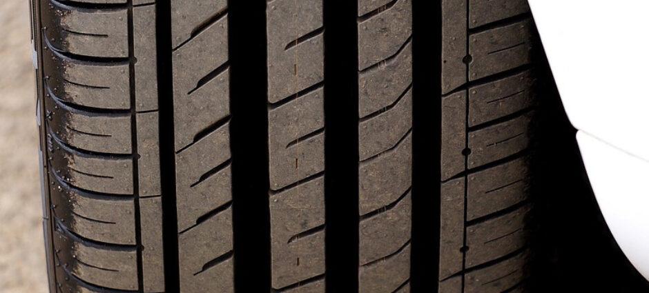 175/70 R14: o pneu Pirelli ideal para o Hyundai HB20