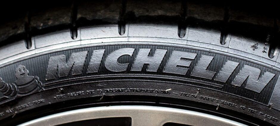 185/65 R15: o pneu original de fábrica do carro Onix