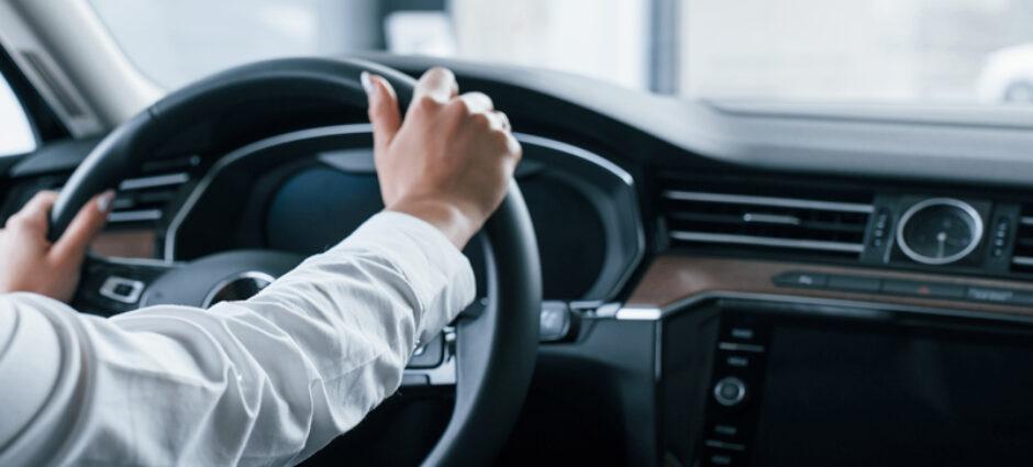 Ar Condicionado Automotivo: Dicas, Curiosidades e Cuidados