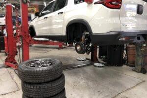 pneu melhor rj