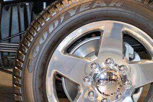 pneus oferta full