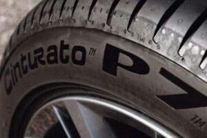 pneus pirelli 2021