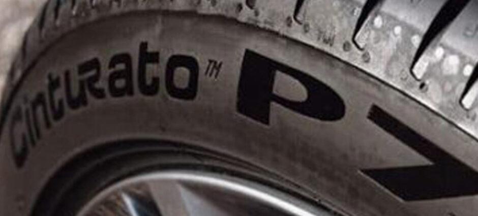 Pneus Pirelli: As Melhores Linhas de Pneus da Marca