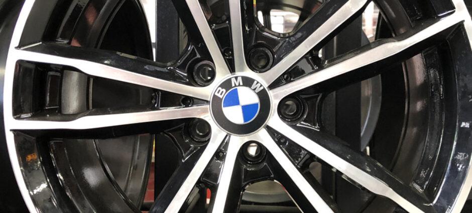Quais são as principais marcas de rodas esportivas?
