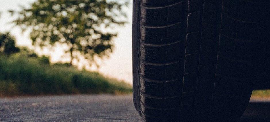 O pneu ecológico é bom?