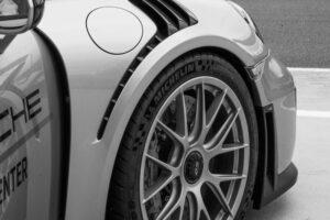 pneu melhores
