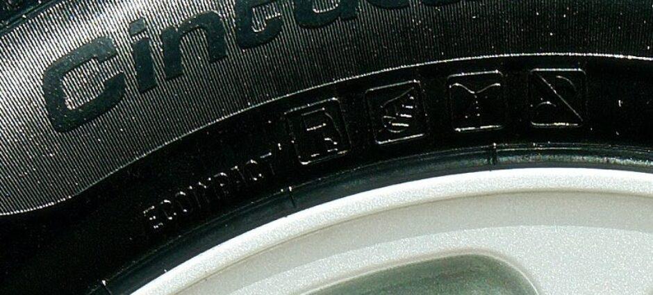 Pneus Pirelli em Promoção. Confira!