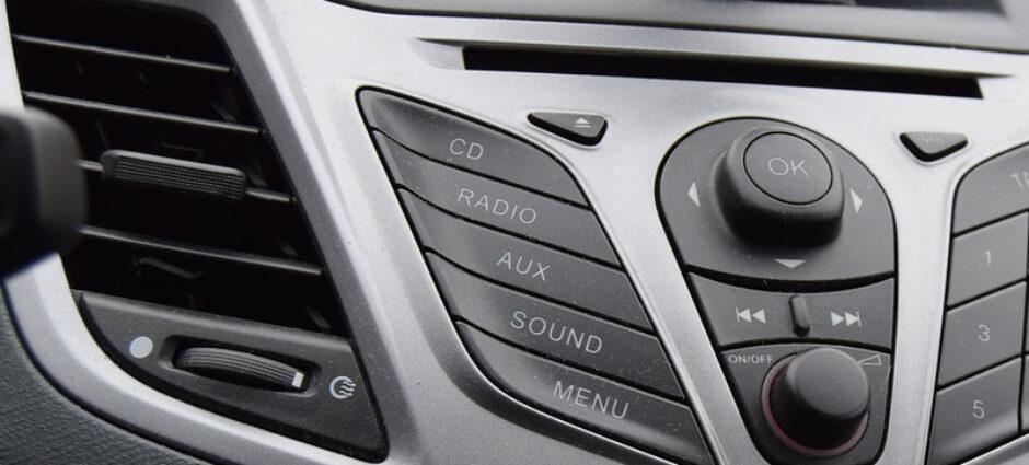 Ar Condicionado Automotivo: eu devo consertar?