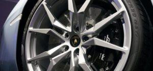cambagem full pneus