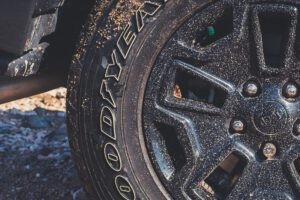 pneu goodyear full pneus