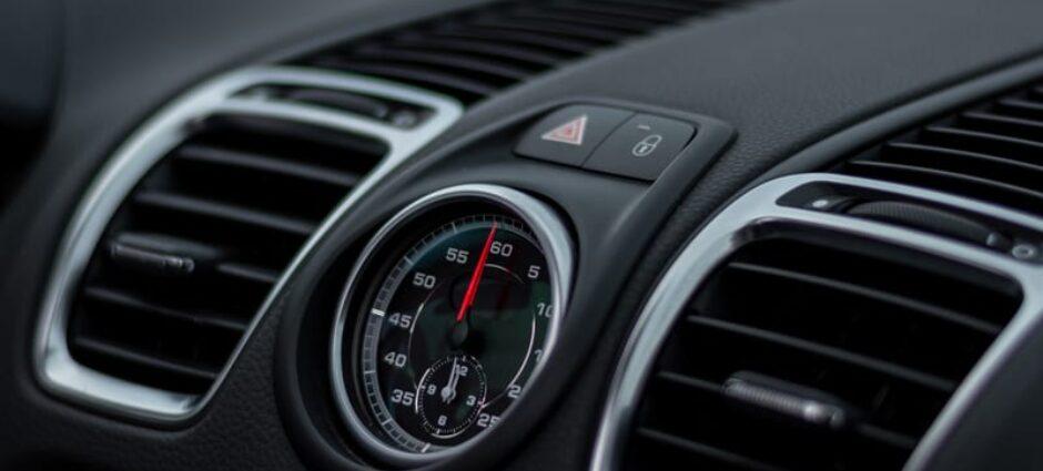 Manutenção de Ar Condicionado Automotivo no Inverno