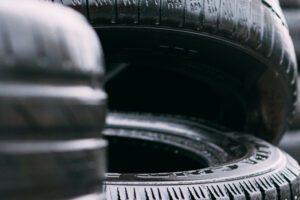 medidas de pneus