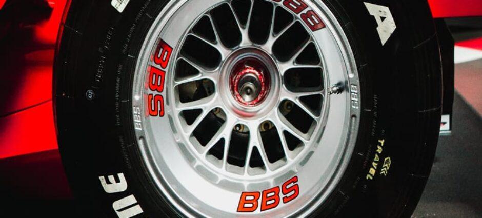 Pneu Bridgestone: já comprou essa marca?