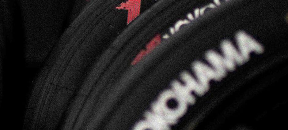 Conheça os pneus Yokohama. Bom preço no RJ!
