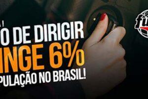 medo-dirigir-brasil