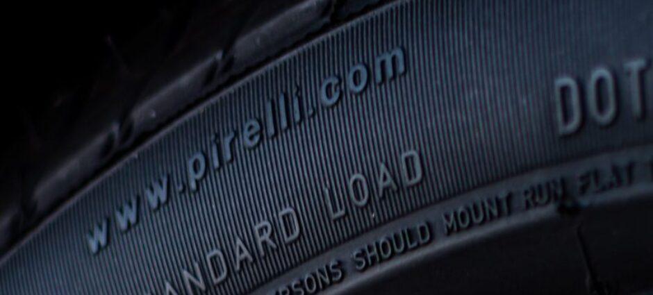 Pneu Pirelli Fórmula Evo é bom?