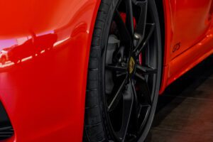 reforma das rodas full pneus rj