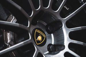 rodas esportivas na full pneus