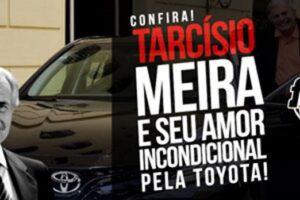 tarcisio-meira-toyota-carro-full-pneus-materia