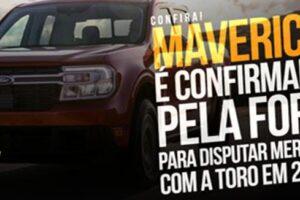 carro-maverick-confirmado-ford
