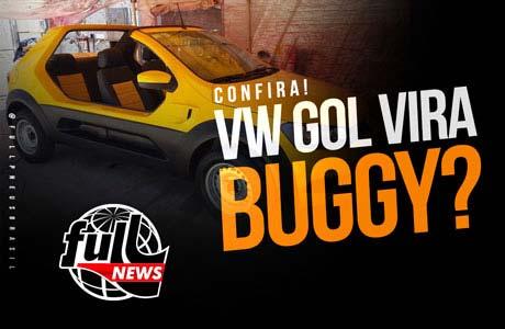gol-vira-buggy-full-pneus