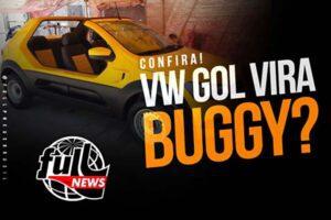 gol-vira-buggy-materia