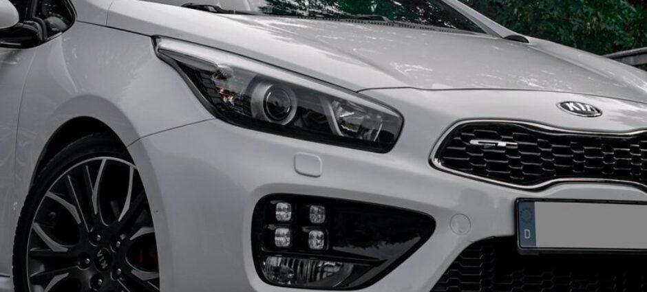 Pneus Aro 20: Veja os principais modelos de carro
