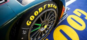 pneus goodyear